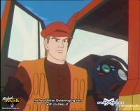 M.A.S.K. cartoon - Screenshot - Cliffhanger 171