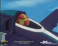 M.A.S.K. cartoon - Screenshot - Cliffhanger 388