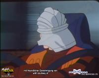 M.A.S.K. cartoon - Screenshot - Cliffhanger 214
