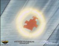 M.A.S.K. cartoon - Screenshot - Cliffhanger 392