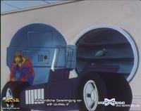 M.A.S.K. cartoon - Screenshot - Cliffhanger 458