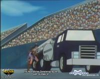 M.A.S.K. cartoon - Screenshot - Cliffhanger 251