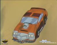 M.A.S.K. cartoon - Screenshot - Cliffhanger 612