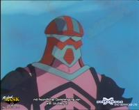 M.A.S.K. cartoon - Screenshot - Cliffhanger 494
