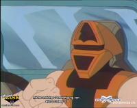 M.A.S.K. cartoon - Screenshot - Cliffhanger 237