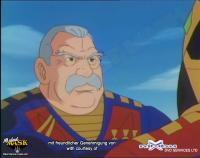 M.A.S.K. cartoon - Screenshot - Cliffhanger 129