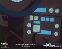 M.A.S.K. cartoon - Screenshot - Cliffhanger 160
