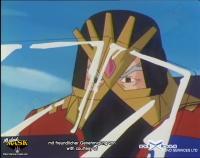 M.A.S.K. cartoon - Screenshot - Cliffhanger 384