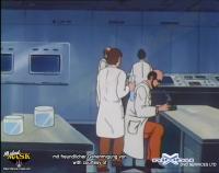 M.A.S.K. cartoon - Screenshot - Cliffhanger 549