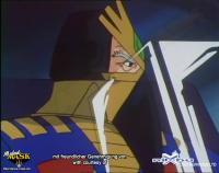 M.A.S.K. cartoon - Screenshot - Cliffhanger 569