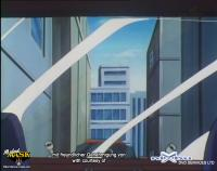 M.A.S.K. cartoon - Screenshot - Cliffhanger 212