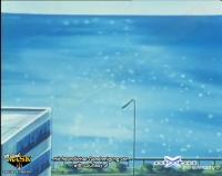 M.A.S.K. cartoon - Screenshot - Cliffhanger 054