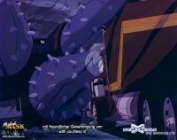 M.A.S.K. cartoon - Screenshot - Rhino 11_10