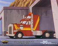 M.A.S.K. cartoon - Screenshot - Rhino 10_02