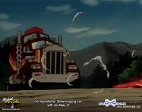 M.A.S.K. cartoon - Screenshot - Rhino 02_03