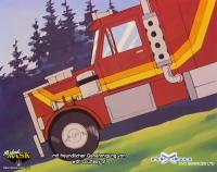M.A.S.K. cartoon - Screenshot - Rhino 10_20
