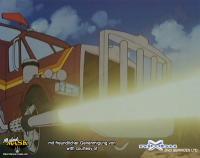 M.A.S.K. cartoon - Screenshot - Rhino 14_05