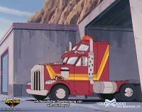 M.A.S.K. cartoon - Screenshot - Rhino 01_02