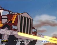 M.A.S.K. cartoon - Screenshot - Rhino 07_26