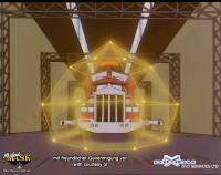 M.A.S.K. cartoon - Screenshot - Rhino 62_11