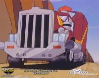 M.A.S.K. cartoon - Screenshot - Rhino 10_12