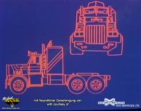 M.A.S.K. cartoon - Screenshot - Rhino 10_01