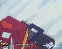 M.A.S.K. cartoon - Screenshot - Rhino 25_30