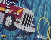 M.A.S.K. cartoon - Screenshot - Rhino 25_15