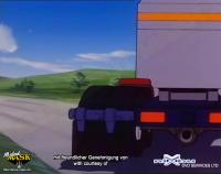 M.A.S.K. cartoon - Screenshot - Rhino 54_10