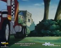 M.A.S.K. cartoon - Screenshot - Rhino 17_06