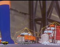 M.A.S.K. cartoon - Screenshot - Rhino 62_20