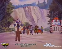 M.A.S.K. cartoon - Screenshot - Rhino 11_02