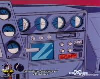 M.A.S.K. cartoon - Screenshot - Rhino 54_11