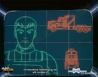 M.A.S.K. cartoon - Screenshot - Rhino 08_01