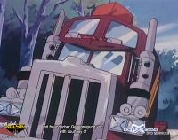 M.A.S.K. cartoon - Screenshot - Rhino 08_16