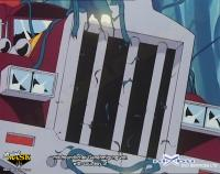 M.A.S.K. cartoon - Screenshot - Rhino 25_13