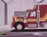 M.A.S.K. cartoon - Screenshot - Rhino 16_12