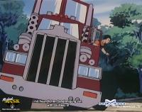 M.A.S.K. cartoon - Screenshot - Rhino 08_04