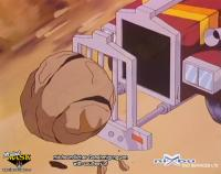 M.A.S.K. cartoon - Screenshot - Rhino 10_11
