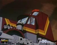 M.A.S.K. cartoon - Screenshot - Rhino 04_26
