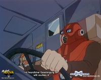 M.A.S.K. cartoon - Screenshot - Rhino 04_24