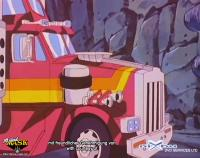 M.A.S.K. cartoon - Screenshot - Rhino 11_13