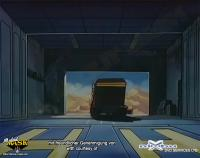 M.A.S.K. cartoon - Screenshot - Rhino 14_03