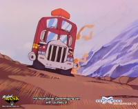 M.A.S.K. cartoon - Screenshot - Rhino 11_20