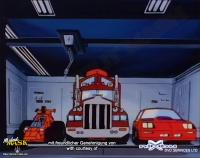 M.A.S.K. cartoon - Screenshot - Rhino 54_03