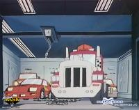 M.A.S.K. cartoon - Screenshot - Rhino 03_02