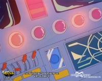 M.A.S.K. cartoon - Screenshot - Rhino 10_08