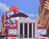 M.A.S.K. cartoon - Screenshot - Rhino 10_16