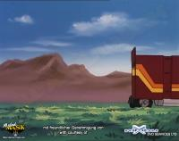 M.A.S.K. cartoon - Screenshot - Rhino 07_13