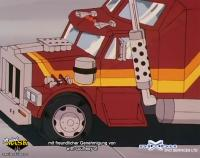 M.A.S.K. cartoon - Screenshot - Rhino 01_12
